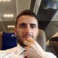 Antonio Lugara, Big Data, Analytics & Industrial IoT Pre-Sales Engineer