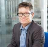 Denis Pasero, Manager