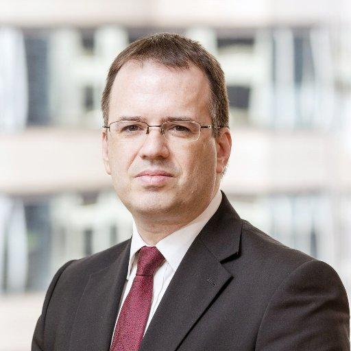 Marin Ivezic