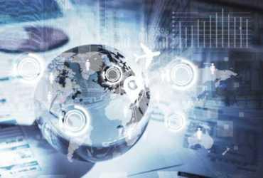 Industrial Internet Consortium: Edge Computing in IIoT