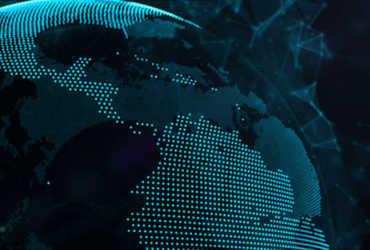 Scrum – an Agile Approach to Digital Transformation