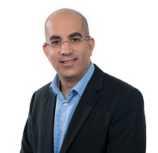 Adi Dar, Chief Executive Officer