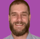 Daniel Behrens, Technical Marketing Engineer