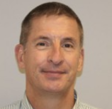 Robert Albach, Sr. Product Line Manager