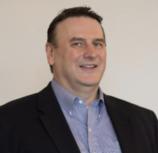 Simon Hartley, Strategic Accounts