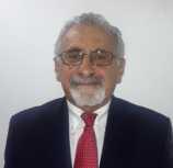 Daniel Ehrenreich, Consultant & Trainer