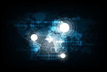 [IIC Whitepaper] Industrial Networking Enabling IIoT Communication