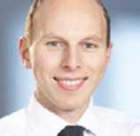 Fabian Schmidt, Head of SE