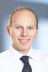 Schmidt Fabian