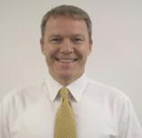 Marc Antoine, Digital Business Line Manager