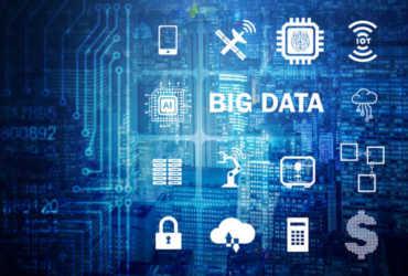 The Hidden Risks of Unreliable Data in IIoT