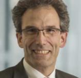 Jochen Kreusel, Market Innovation Manager Power Grids Division