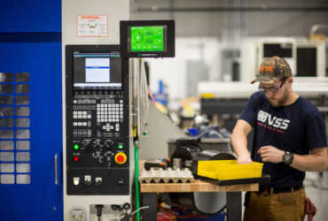 Remote Machine Monitoring: A Game-Changer for Machine Builders
