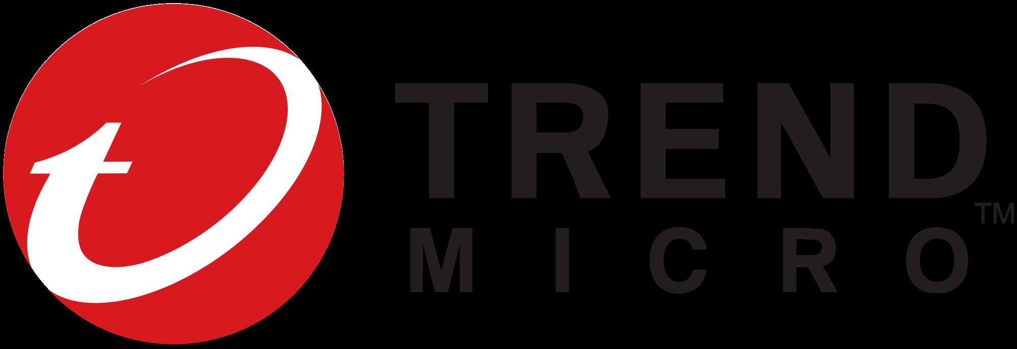 Trend-Micro-Smart-Factory
