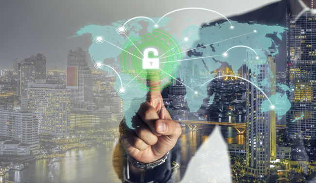 IIoT Security: Obscure, Encrypt and Design Wisely – Create a culture