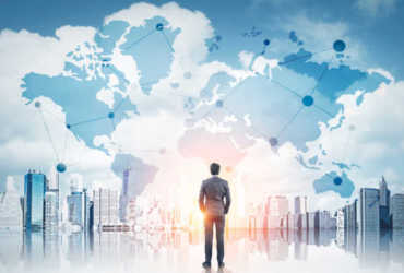 IT/OT convergence: Addressing the perception gaps