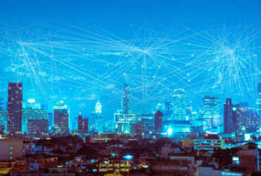 What Enterprises are Looking for in IoT