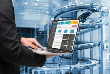Implementing Predictive Analytics Outside the Factory Floor