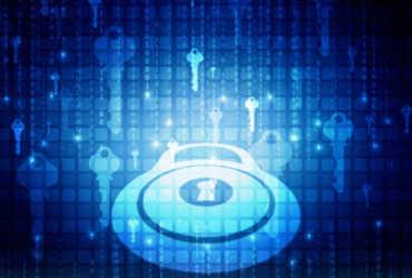 IoT Security – Game of Trust