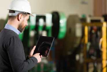 Exploring the virtual plant: How virtual commissioning aids system integration