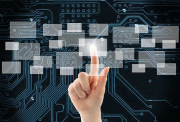 IoT Trustworthiness States