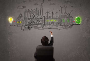 The clearest, fastest way manufacturers can capitalize on data analytics