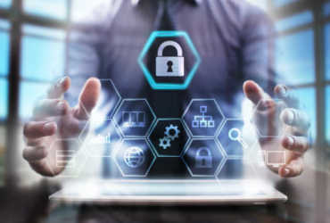 Beating Vendor Fatigue: Considerations for Choosing the Right Cybersecurity Provider