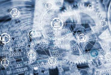 Combine Crosser Edge Streaming Analytics and Azure IoT Edge