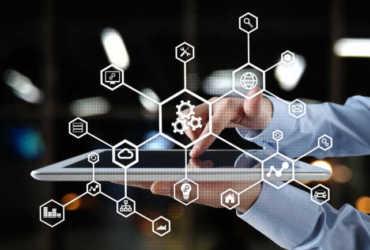 Top 3 Industrial IoT Business Models