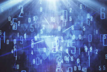 How can enterprises overcome common roadblocks to adoption of IIoT platforms?
