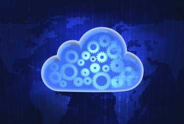 Prepare Your Enterprise For Industrial IoT Success