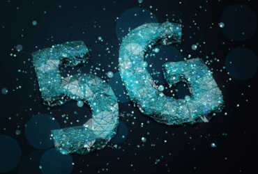 Benefits of 5G can usher in a new era for Industrial IoT – and maybe new taxes, too
