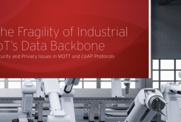 MQTT and CoAP: Security and Privacy Issues in IoT and IIoT Communication Protocols