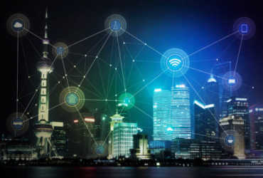 A new partnership for ICS Cybersecurity and security of Smart Cities