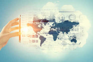 Convergence Will Move IoT to a New Plane of Service Continuity