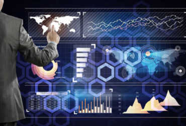 Increasing manufacturing performance with IoT Analytics