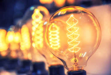 """AI – Putting the """"Smart"""" in Smart Lighting Solutions"""