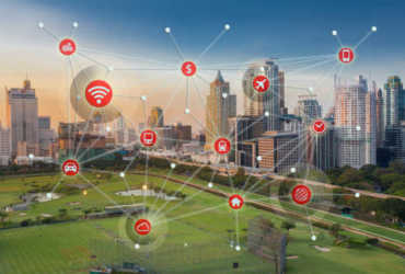Building Trust in the Smart City – Think Beyond Cybersecurity and Privacy