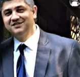 Benjamin Vaduva, Senior Analyst