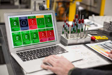 Three key ways to ensure that implementing IIoT goes off smoothly