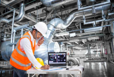 3 Practical Ways to Transform Brownfield Plants into Digital Factories