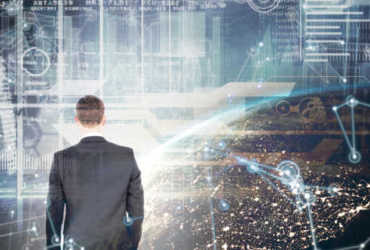 What's Keeping IoT Executives Up At Night in 2019