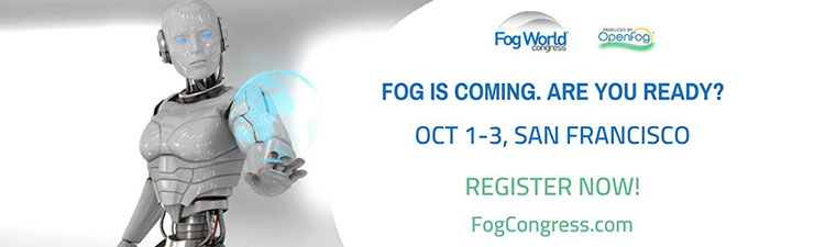 fogworldcongress