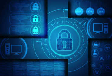 Two sides of IT vs. OT Security and ICS Security Operations