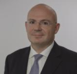 Jean Cabanes, Managing Director