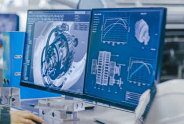 [Research] Securing Smart Factories in the Era of Industry 4.0