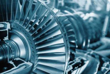 Industrial IoT as Practical Digital Transformation