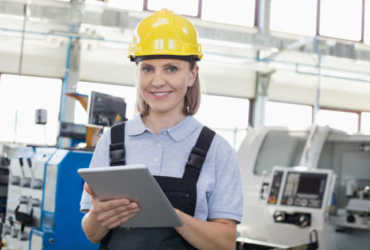 Are Your Current Maintenance Practices Draining Profits?