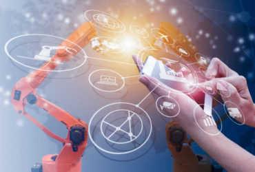 Litmus Automation Q&A: An Intelligent Edge Computing Platform