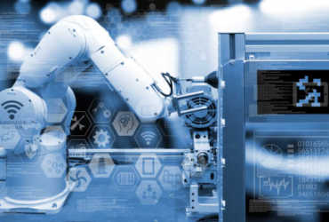 Will my IoT Initiative Work in a Heavy Industry Environment?